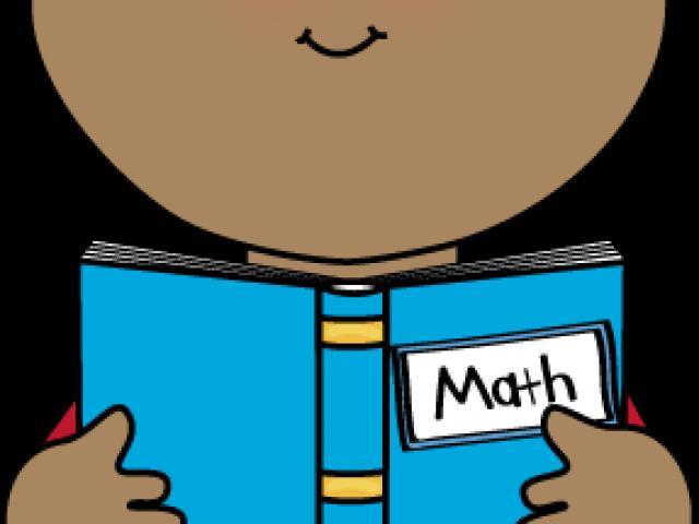 Little Boy Clipart My Cute Graphic.