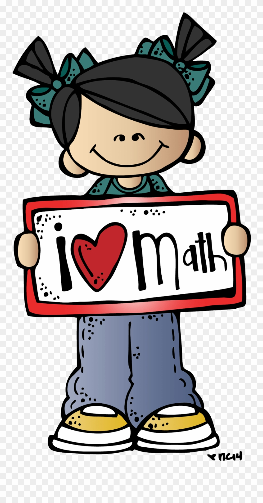 Math Clip Art For Middle School Free Clipart Images.