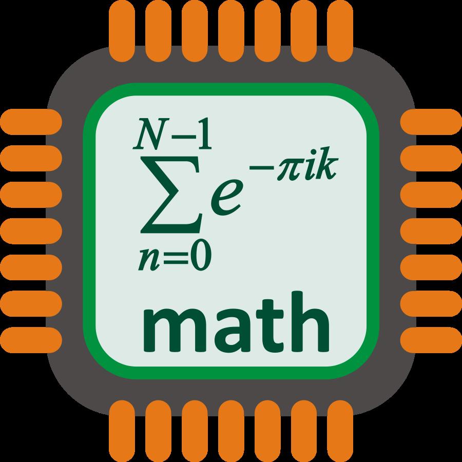 Free Math Clipart & Math Clip Art Images.