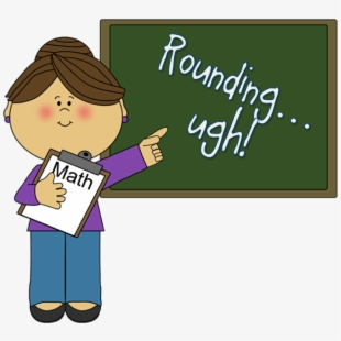 PNG Math Cliparts & Cartoons Free Download.