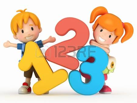 Math Clipart Stock Photos Images. Royalty Free Math Clipart Images.