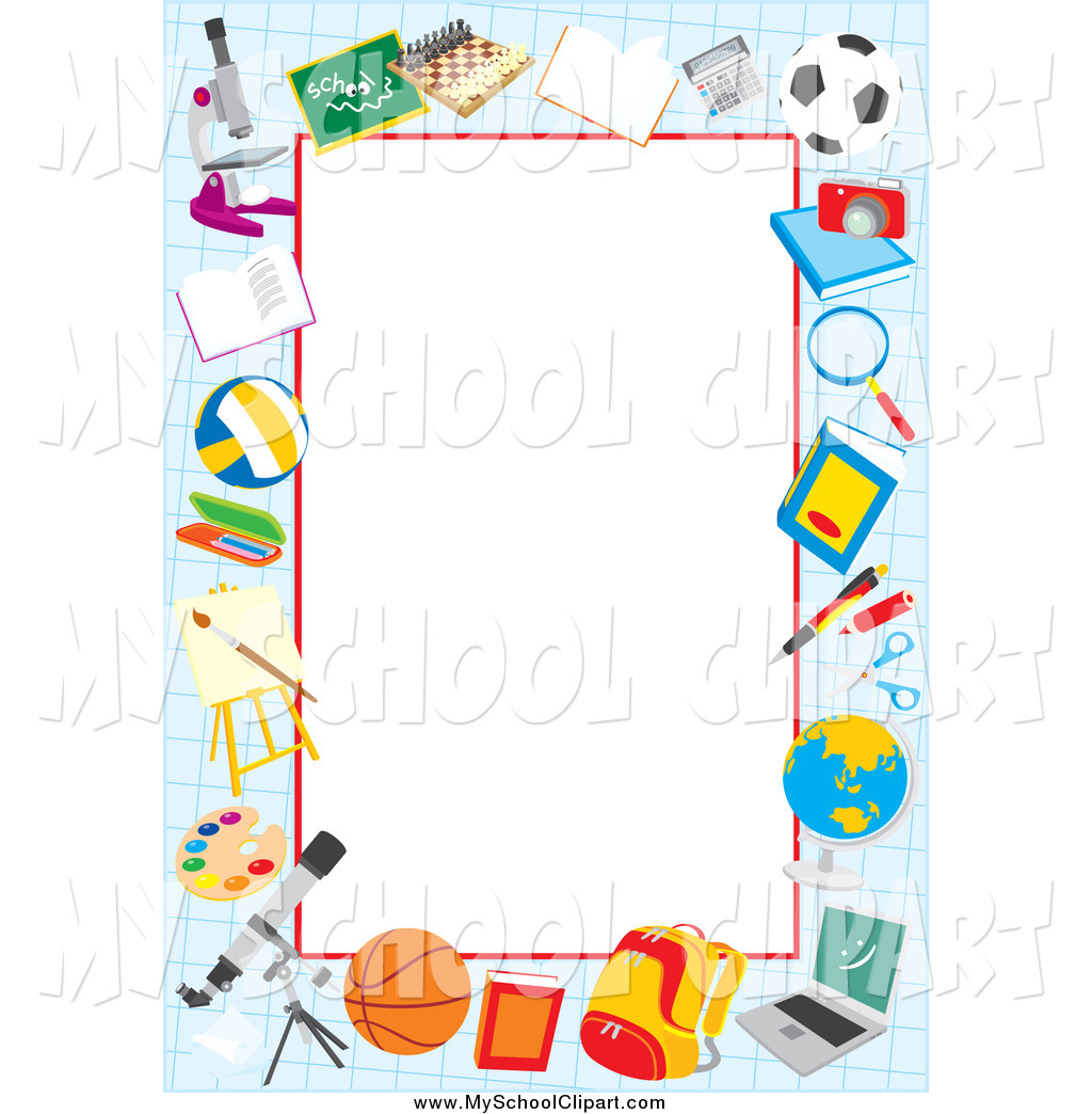 Math Frame Clipart 20 Free Cliparts Download Images On