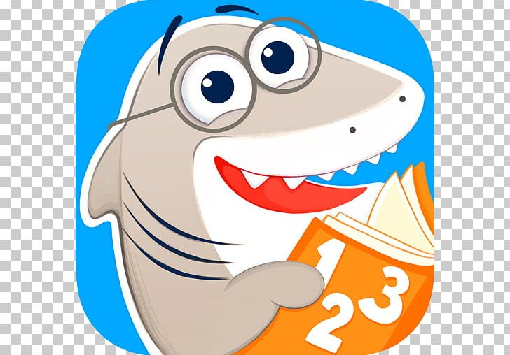 Mathematics Animal Math Games For Kids In Pre.