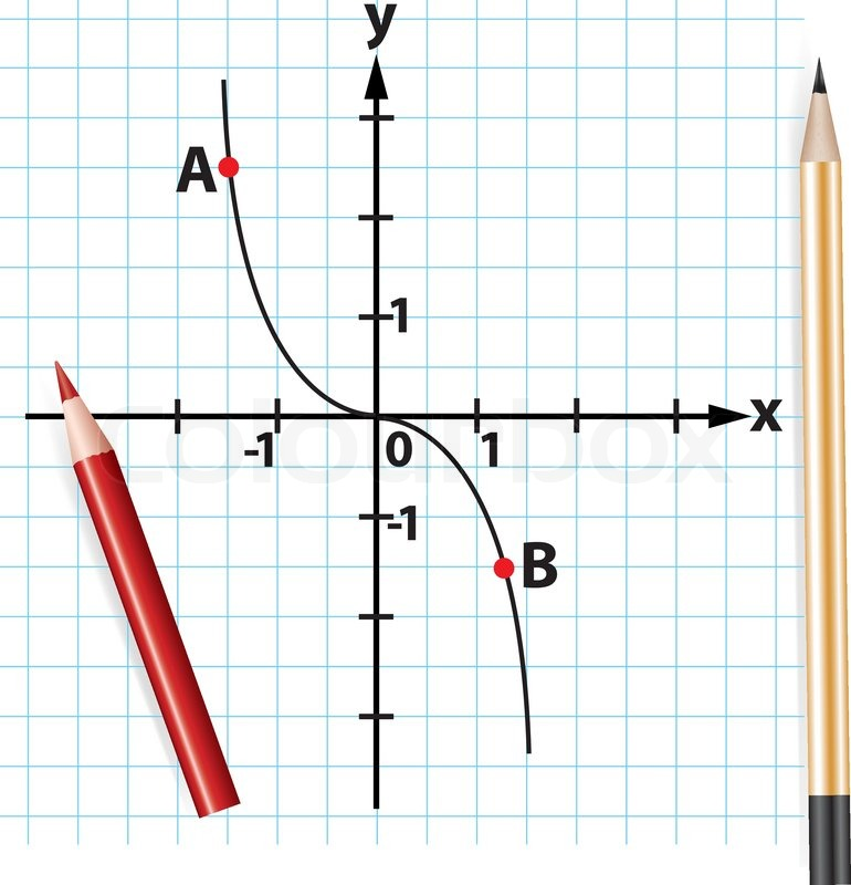 Vector pencils and mathematical.