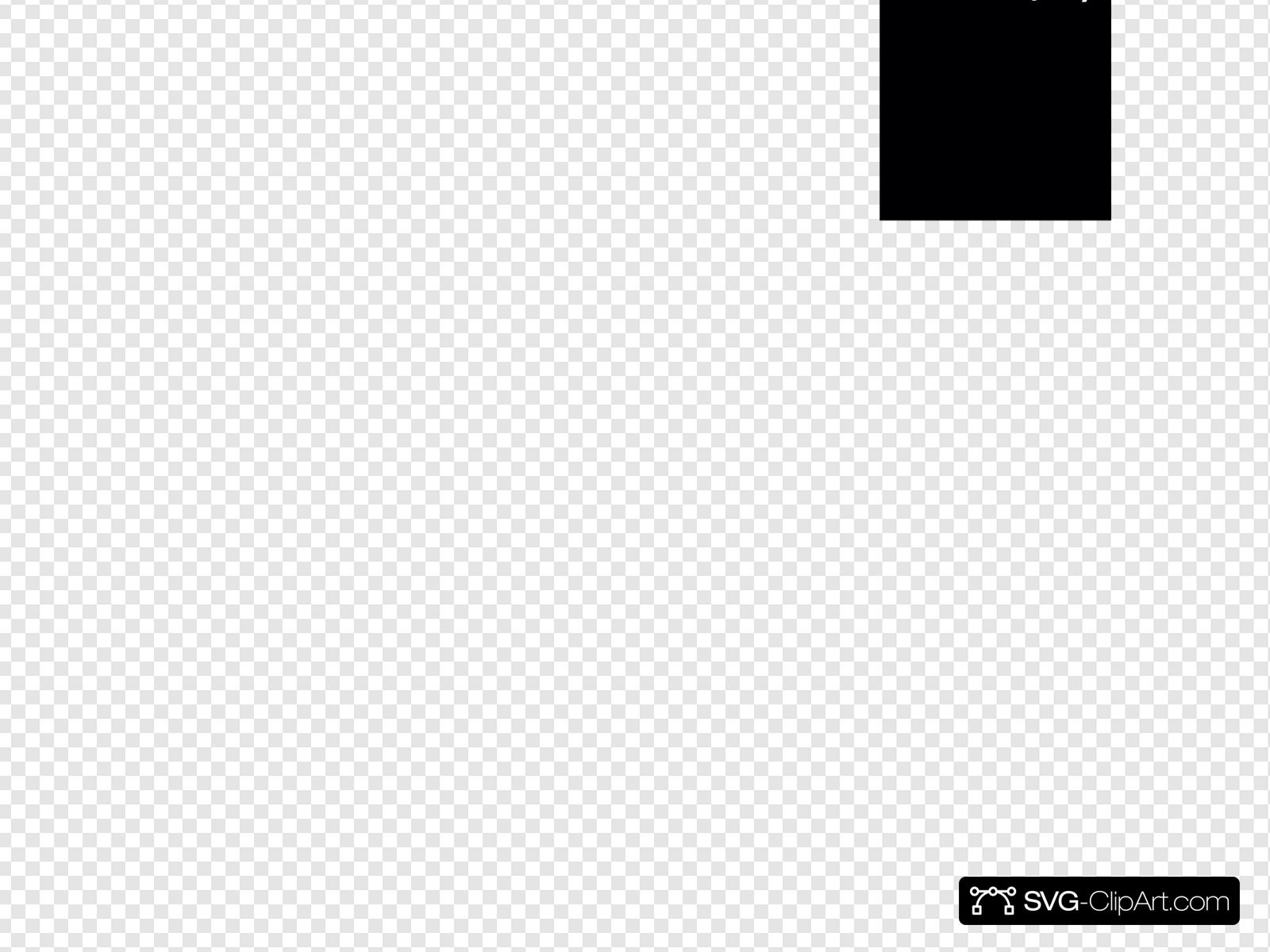 Math Icon Clip art, Icon and SVG.