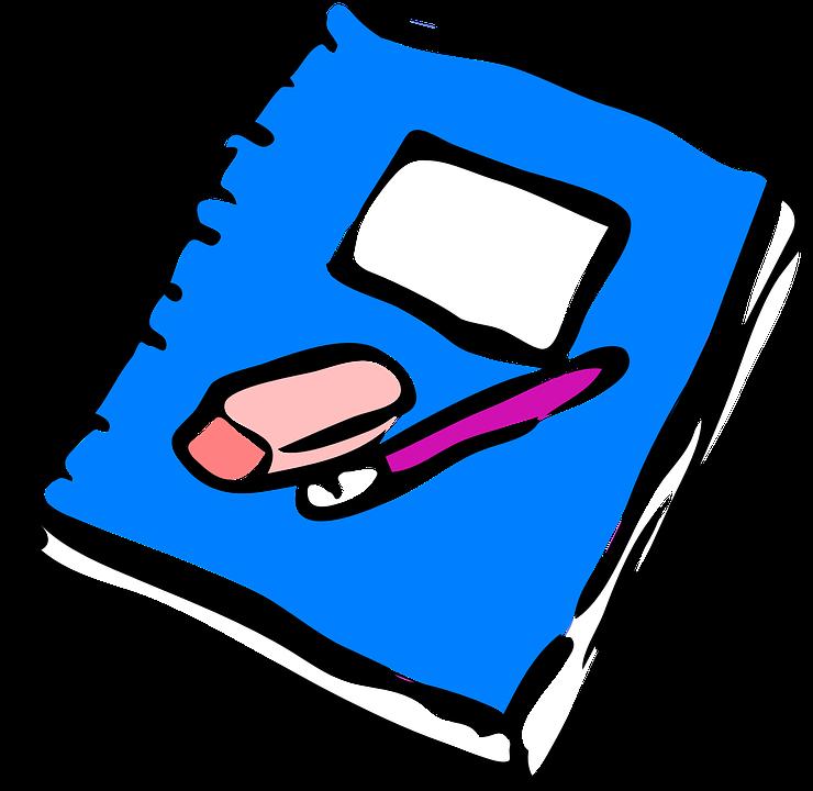 Journal clipart mathematics, Journal mathematics Transparent.