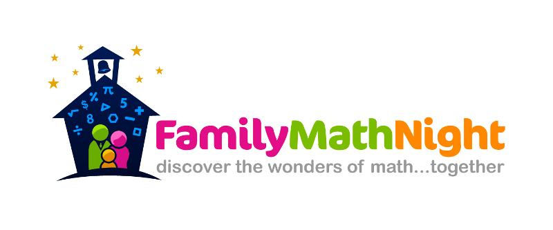 Educate.Invest.Inspire: First Annual Family Math Night.