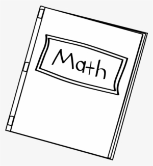 Math Clipart PNG, Transparent Math Clipart PNG Image Free.