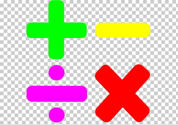 Mathematics Operation Addition Manic Math Multiplication and.