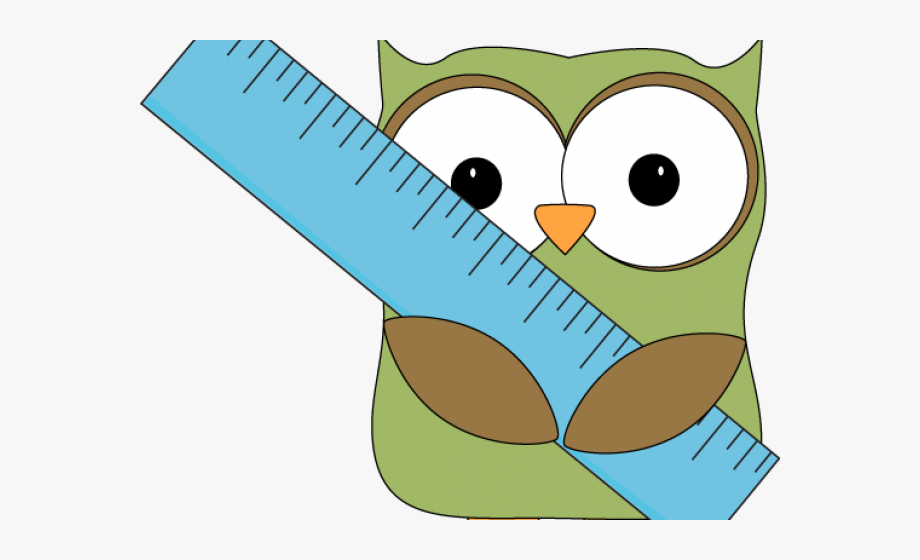 Hoot Clipart Owl School.