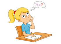 Free Math Thinking Cliparts, Download Free Clip Art, Free.