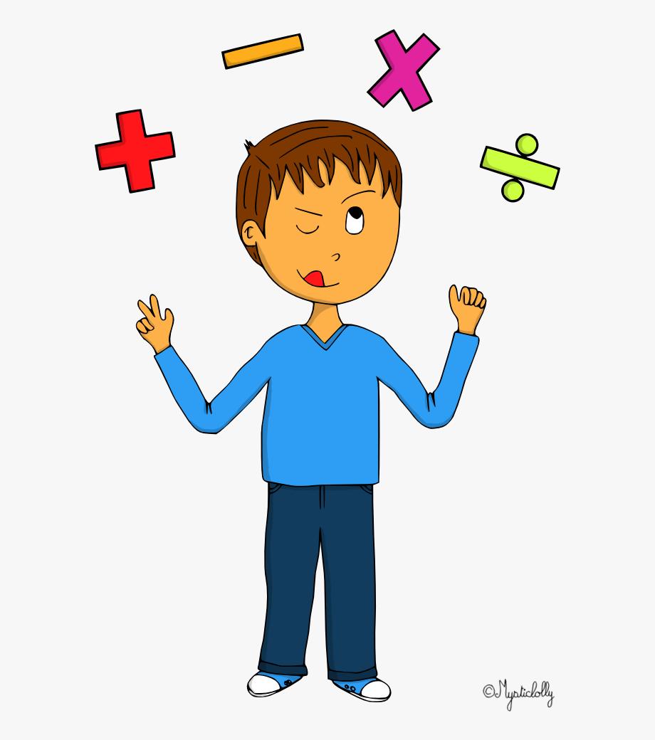 Calcul Mental School Clipart, Math Problems, Esl, Teaching.