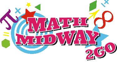 Math Midway 2 Go.