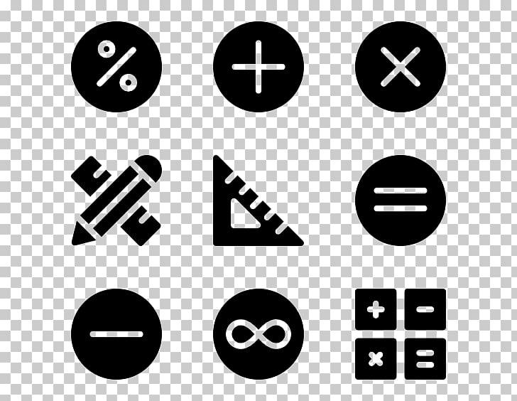 Mathematics Mathematical notation Computer Icons Symbol.
