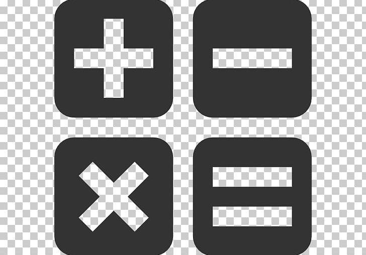 Computer Icons Mathematics Mathematical Notation Symbol.