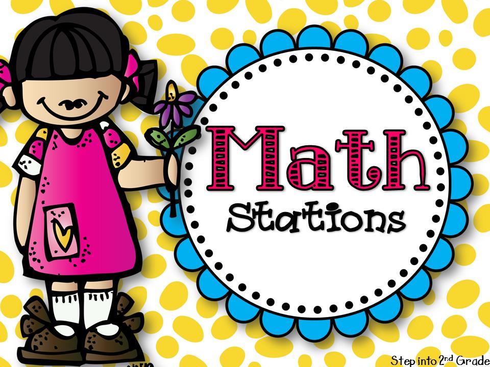 Free Math Center Cliparts, Download Free Clip Art, Free Clip.