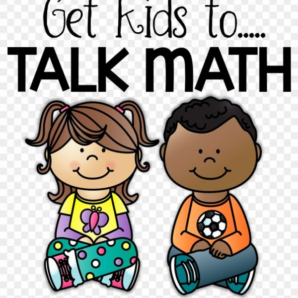 Mathematics Clipart Student Partner.