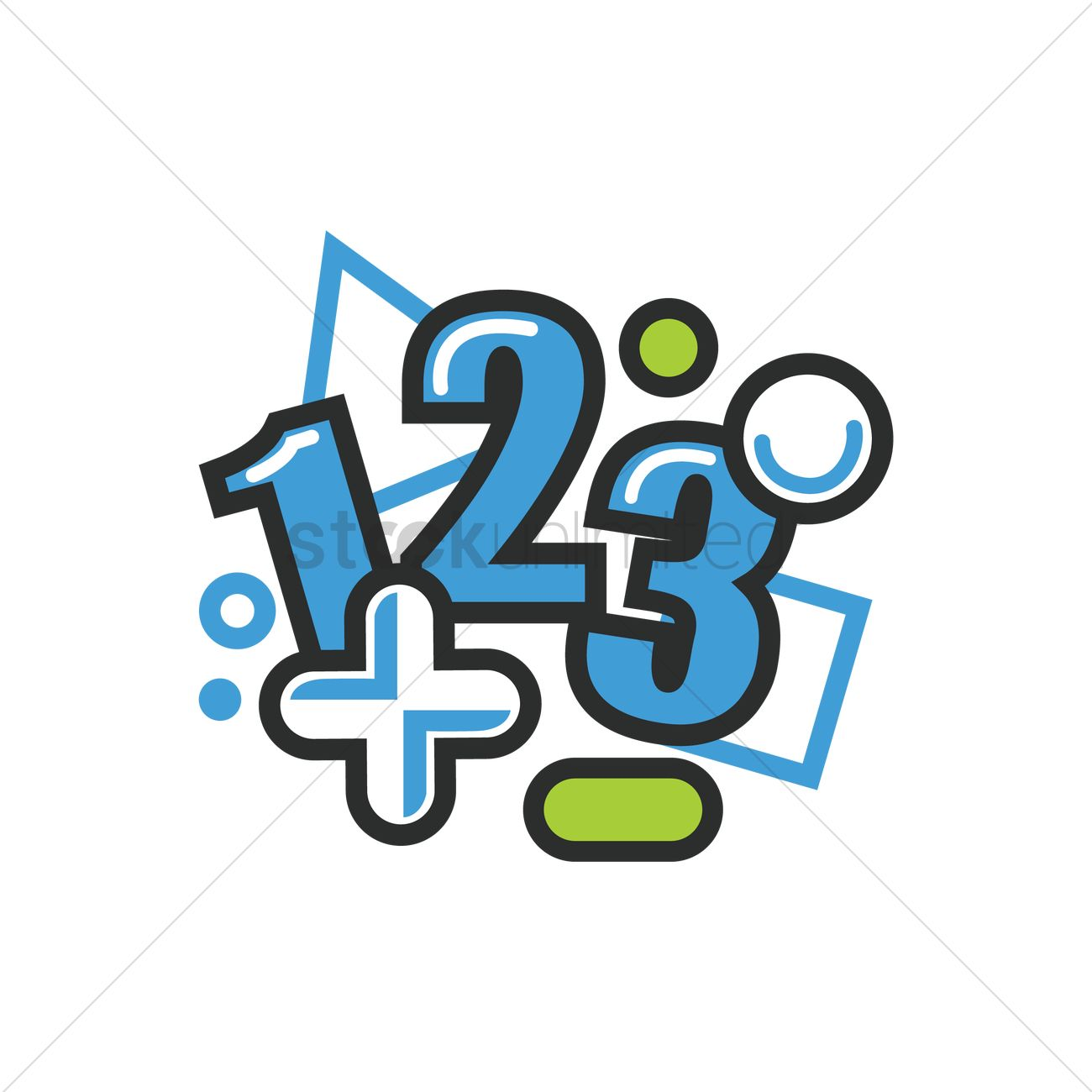 Math subject clipart 5 » Clipart Station.