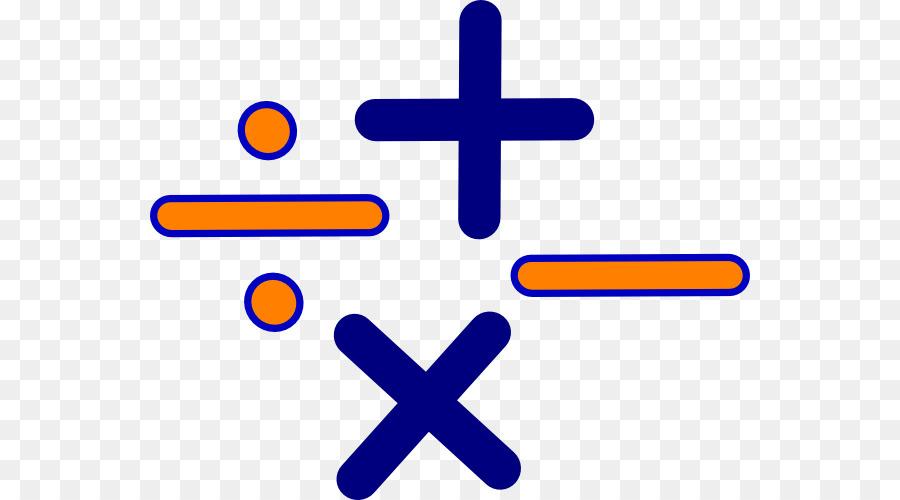 Mathematics Multiplication Algebra Clip #50369.