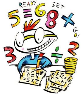 Student Clubs / Math Club.