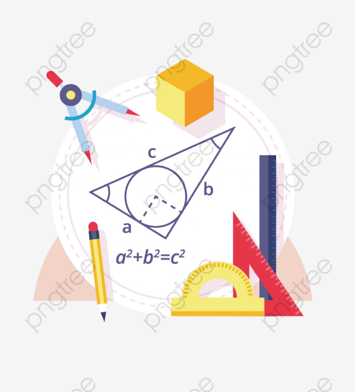 Creative Math Chart, Creative, Mathematics, Chart PNG and.