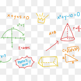 Download Free png Math Png, Vectors, PSD, and Clipart for.