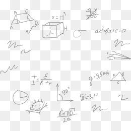 Maths Png & Free Maths.png Transparent Images #1383.