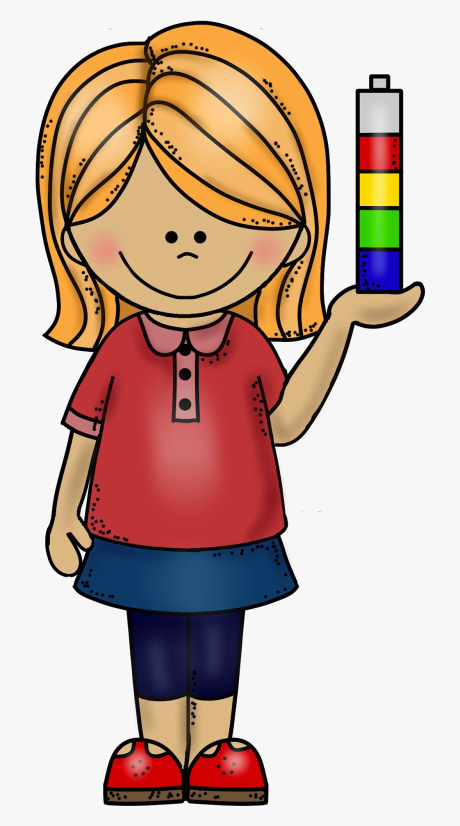 Guided Math Groups, Education Clipart, Teacher Blogs.