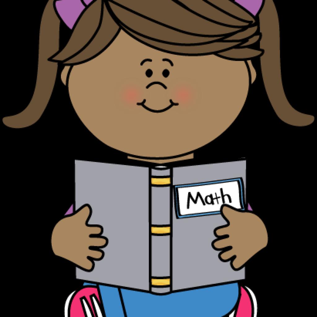 Download Math Clipart Math Clip Art Math Class Images Plant.