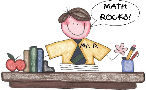 Similiar Math Rocks Clip Art Keywords.