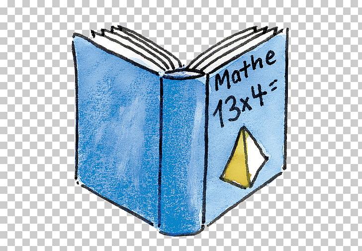 Mathematics Natural science Mathe Buch IGS Seevetal.