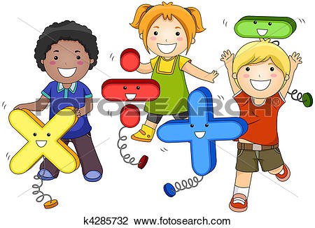 Mathematics Stock Illustrations. 32,348 mathematics clip art.