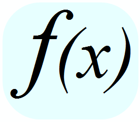 Function Clip Art.