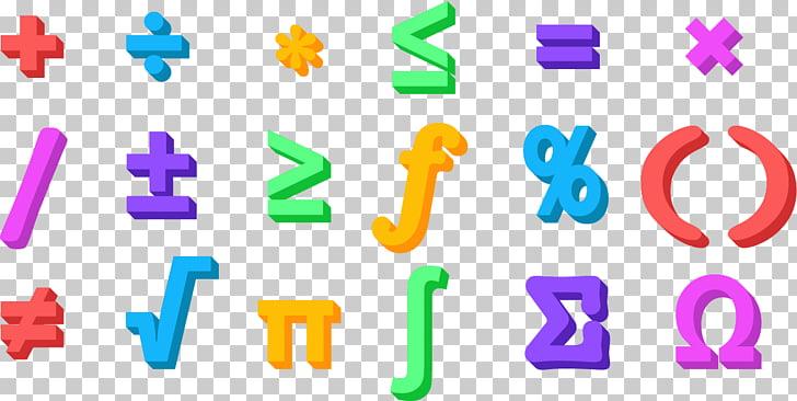 Symbol Mathematics Mathematical notation, mathematical.