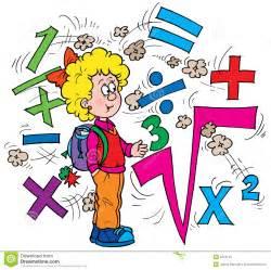 Similiar Math Clip Keywords.