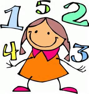 Free Maths Cliparts, Download Free Clip Art, Free Clip Art.