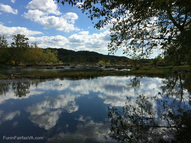 1000+ images about Virginia Hikes on Pinterest.