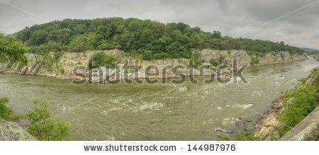 Aerial Tetepare Stock Photo 43604377.