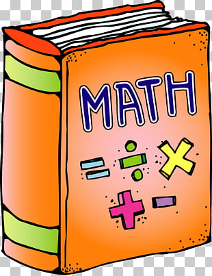 71 math Clipart PNG cliparts for free download.