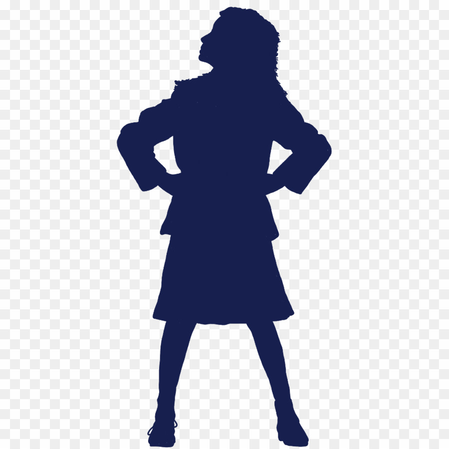Matilda The Musical Logo PNG Matilda Wormwood Matilda The.