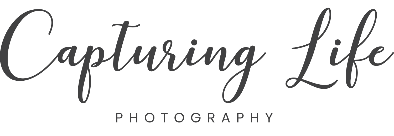 Matilda Jane Summer Mini Tickets — Capturing Life Photography.