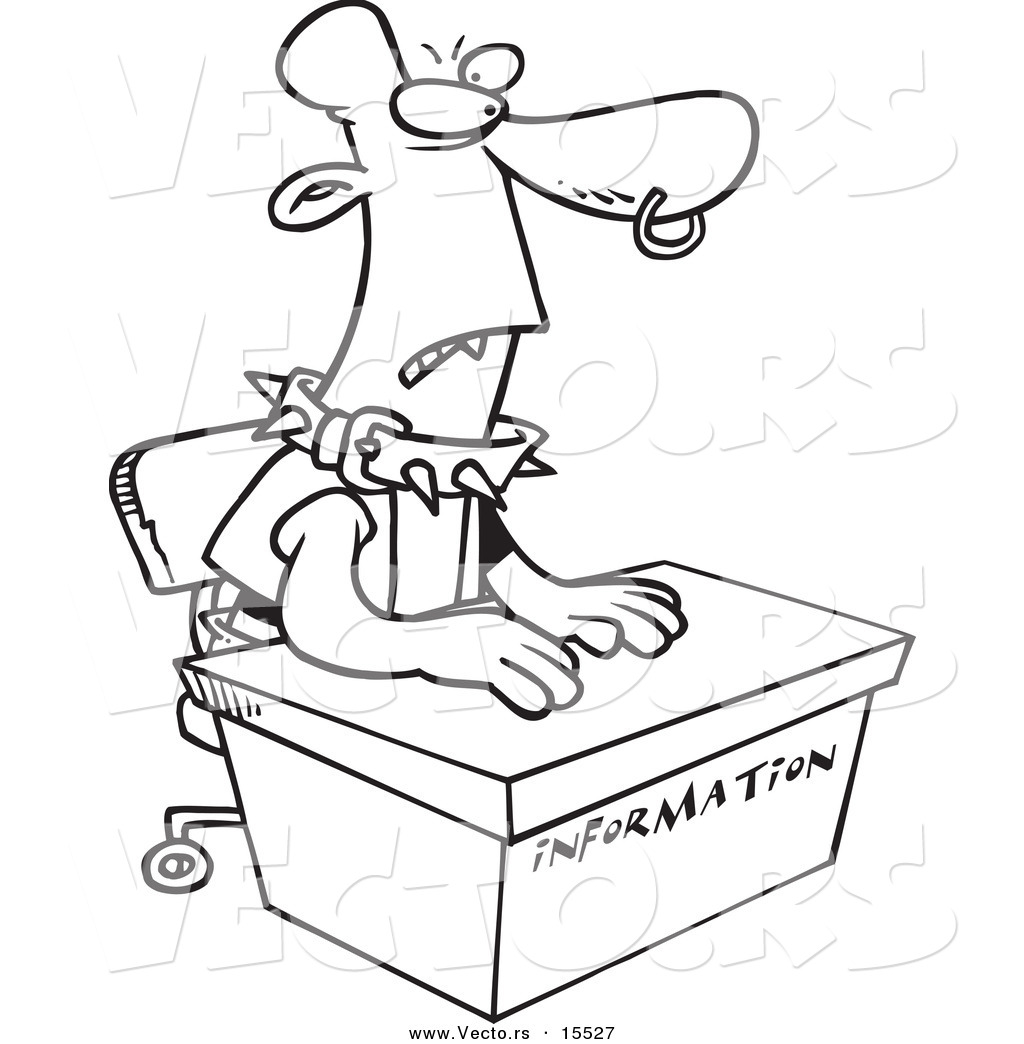 Mation clipart #3