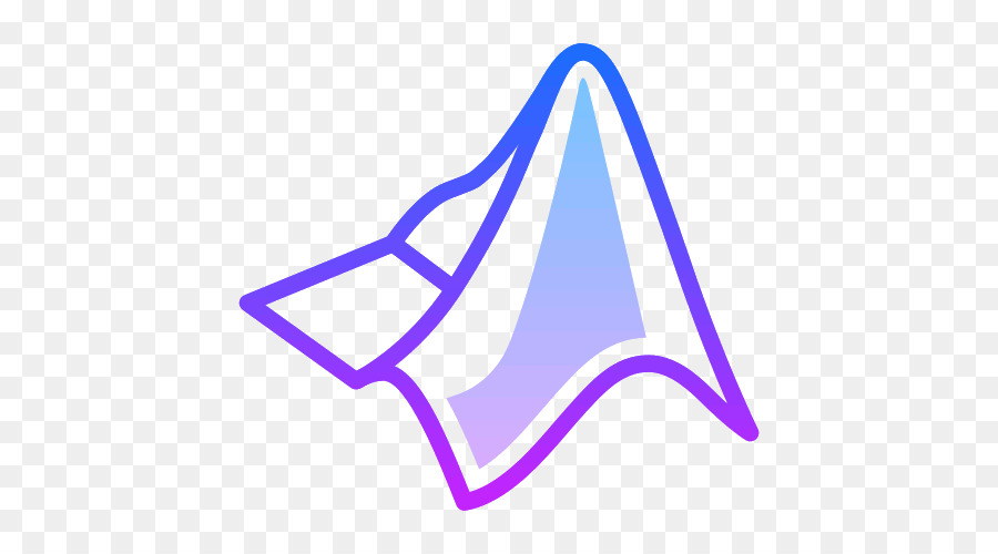 Matlab Triangle png download.