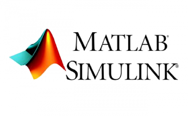 MATLAB for Stellenbosch University.