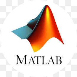 Mathworks PNG and Mathworks Transparent Clipart Free Download..