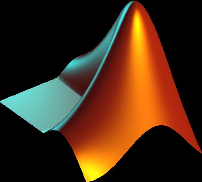 File:Matlab Logo.png.
