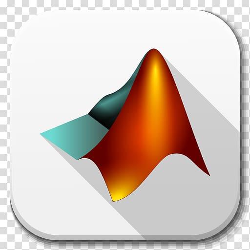 Angle font, Apps Matlab transparent background PNG clipart.