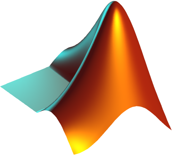 Matlab background download free clipart with a transparent.