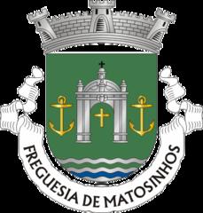 Matosinhos clipart #7