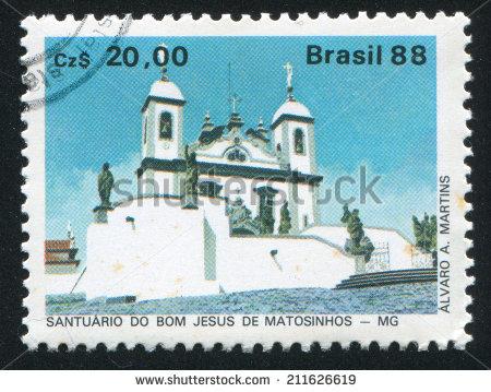 Matosinhos Stock Photos, Royalty.